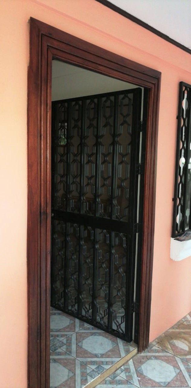 Photo 22: Photos:  in Playas Del Coco: Las Palmas House for sale
