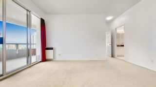 """Photo 31: 1500 6521 BONSOR Avenue in Burnaby: Metrotown Condo for sale in """"SYMPHONY 1"""" (Burnaby South)  : MLS®# R2619713"""