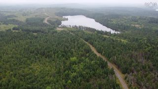 FEATURED LISTING: 6125 Gabarus Highway French Road