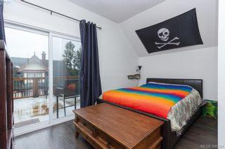 Photo 16: 855 Craigflower Rd in VICTORIA: Es Old Esquimalt House for sale (Esquimalt)  : MLS®# 777183