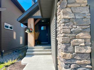 Photo 25: 1408 GRAYDON HILL Way in Edmonton: Zone 55 House for sale : MLS®# E4249410