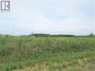 Photo 9: 2010 Prospect Drive in Wabasca: Vacant Land for sale : MLS®# A1150150