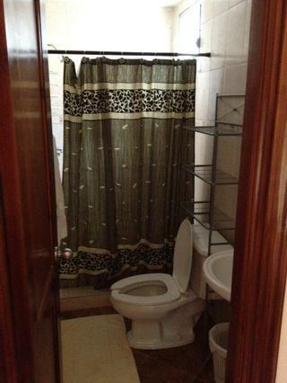 Photo 27: Highly Motivated Seller!!  Punta Chame Resort for Sale