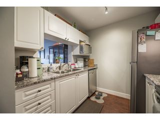 """Photo 11: 109 5765 GLOVER Road in Langley: Langley City Condo for sale in """"COLLEGE COURT"""" : MLS®# R2552863"""