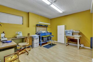 Photo 28: 31 ESCOLA Bay in Port Moody: Barber Street House for sale : MLS®# R2519280