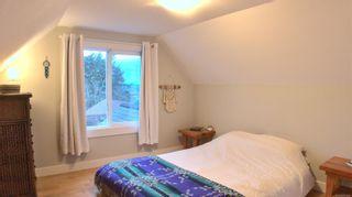 Photo 7: 4735&4715 Dunbar St in Port Alberni: PA Port Alberni House for sale : MLS®# 861947