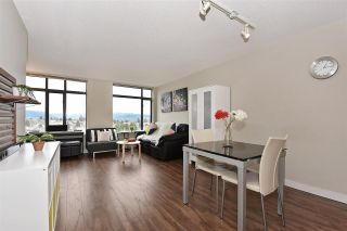 "Photo 9: 1406 3660 VANNESS Avenue in Vancouver: Collingwood VE Condo for sale in ""CIRCA BY BOSA"" (Vancouver East)  : MLS®# R2025712"