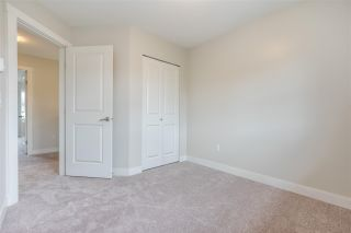"""Photo 24: 59 9525 204 Street in Langley: Walnut Grove Townhouse for sale in """"TIME"""" : MLS®# R2591449"""