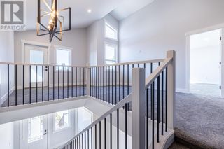 Photo 20: 4864 LOGAN CRESCENT in Prince George: House for sale : MLS®# R2535701