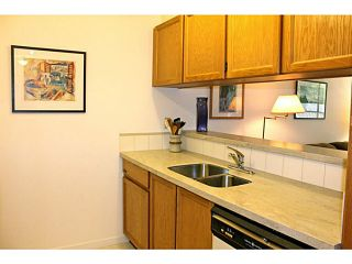 Photo 6: # 202 3626 W 28TH AV in Vancouver: Dunbar Condo for sale (Vancouver West)  : MLS®# V1026756
