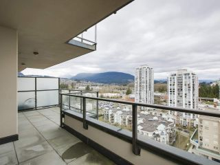 """Photo 17: 1901 2959 GLEN Drive in Coquitlam: North Coquitlam Condo for sale in """"THE PARC"""" : MLS®# R2149009"""