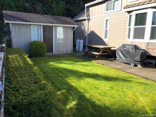 Photo 16: 15 E 6340 Cerantes Rd in Port Renfrew: Sk Port Renfrew House for sale (Sooke)  : MLS®# 838584