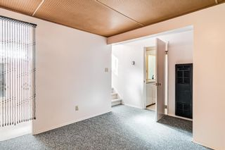 Photo 30: 7003 Hunterview Drive NW in Calgary: Huntington Hills Detached for sale : MLS®# A1148767