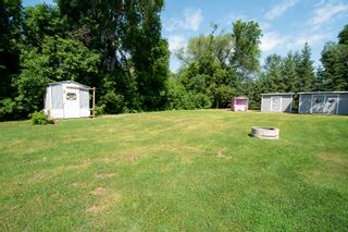 Photo 44: 70 Campbell Ave in High Bluff: House for sale : MLS®# 202116986
