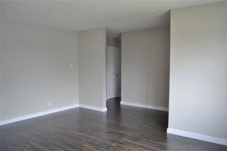 Photo 11: 13523 74 ST NW: Edmonton House for sale : MLS®# E4069111
