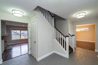 Photo 7: 8951 147 Street in Edmonton: Zone 10 House for sale : MLS®# E4245484