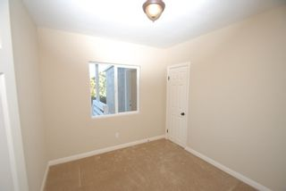 Photo 16: SAN DIEGO House for sale : 3 bedrooms : 4549 MATARO
