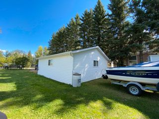 Photo 19: 10 Lakeshore Drive: Rural Wetaskiwin County Rural Land/Vacant Lot for sale : MLS®# E4265035