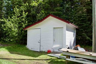 Photo 18: 8830 CLOVER Road in Prince George: Tabor Lake House for sale (PG Rural East (Zone 80))  : MLS®# R2462196