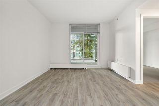 Photo 9: 108 8940 UNIVERSITY Crescent in Burnaby: Simon Fraser Univer. Condo for sale (Burnaby North)  : MLS®# R2535523