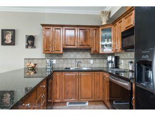 """Photo 10: A116 33755 7TH Avenue in Mission: Mission BC Condo for sale in """"THE MEWS"""" : MLS®# R2508511"""
