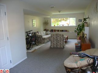 """Photo 10: 2690 MACBETH in Abbotsford: Abbotsford East House for sale in """"McMillan"""" : MLS®# F1122146"""