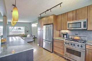 Photo 15: 4116 Varsity Drive NW in Calgary: Varsity Detached for sale : MLS®# A1105835
