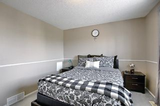Photo 19: 31 COVENTRY Lane NE in Calgary: Coventry Hills Detached for sale : MLS®# A1116508