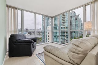 Photo 5: 1201 1255 MAIN STREET in Vancouver: Downtown VE Condo for sale (Vancouver East)  : MLS®# R2464428