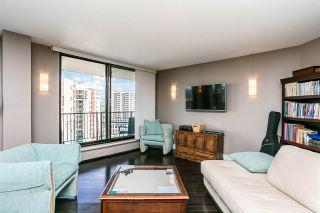 Photo 21: 1104 11710 100 Avenue in Edmonton: Zone 12 Condo for sale : MLS®# E4228725
