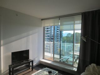 "Photo 14: 1109 8131 NUNAVUT Lane in Vancouver: Marpole Condo for sale in ""MC 2"" (Vancouver West)  : MLS®# R2570848"
