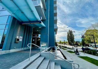 Photo 2: 2712 13750 100 AVENUE in Surrey: Whalley Condo for sale (North Surrey)  : MLS®# R2591915