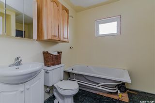 Photo 17: 12 Cory Crescent in Corman Park: Residential for sale (Corman Park Rm No. 344)  : MLS®# SK868267
