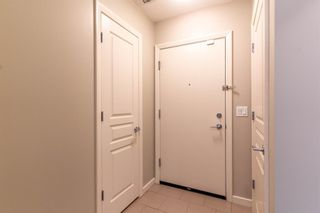 Photo 7: 2810 1320 1 Street SE in Calgary: Beltline Apartment for sale : MLS®# A1134386