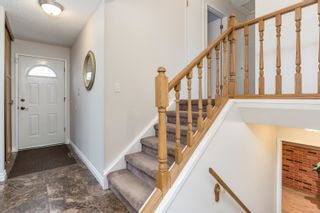 Photo 2: 14916 95A Street NW in Edmonton: Zone 02 House for sale : MLS®# E4260093
