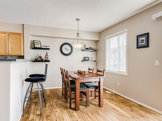Photo 7: 158 Citadel Meadow Gardens NW in Calgary: Citadel Row/Townhouse for sale : MLS®# A1112669
