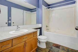 Photo 16: 58 Covehaven View NE in Calgary: Coventry Hills Detached for sale : MLS®# A1122037