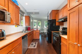 """Photo 11: 5 11495 COTTONWOOD Drive in Maple Ridge: Cottonwood MR House for sale in """"EASTBROOK GREEN"""" : MLS®# R2292477"""