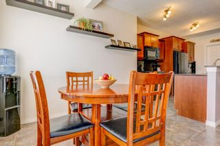 Photo 18: 115 Morningside Point SW: Airdrie Detached for sale : MLS®# A1108915