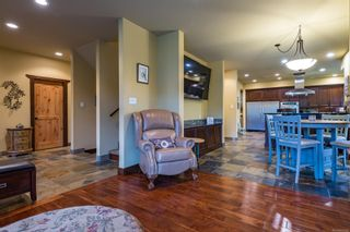 Photo 13: 1321 Clear View Pl in : CV Comox (Town of) House for sale (Comox Valley)  : MLS®# 864290