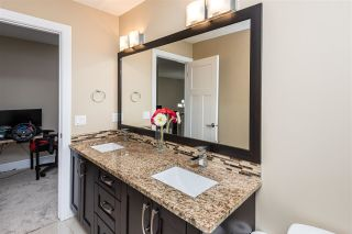 Photo 42: 3658 CLAXTON Place in Edmonton: Zone 55 House for sale : MLS®# E4241454