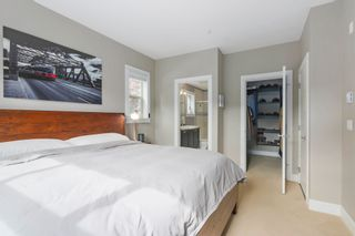 Photo 18: 110 15155 36 ave in Surrey BC: Morgan Creek Home for sale ()