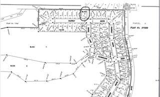 Photo 3: 29 Fairway Drive in Lac Du Bonnet RM: Granite Hills Residential for sale (R28)  : MLS®# 202004374