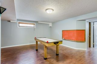 Photo 29: 6011 58 Street: Olds Detached for sale : MLS®# A1063649