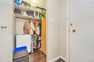 Photo 13: 209 1680 Poplar Ave in : SE Mt Tolmie Condo for sale (Saanich East)  : MLS®# 874273