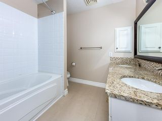 Photo 22: 407 2422 Erlton Street SW in Calgary: Erlton Apartment for sale : MLS®# A1092485
