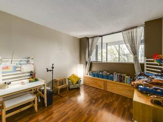 """Photo 17: 411 3905 SPRINGTREE Drive in Vancouver: Quilchena Condo for sale in """"ARBUTUS VILLAGE"""" (Vancouver West)  : MLS®# R2589326"""
