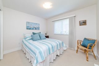 """Photo 22: 25 18088 8TH Avenue in Surrey: Hazelmere Townhouse for sale in """"HAZELMERE VILLAGE"""" (South Surrey White Rock)  : MLS®# R2595338"""