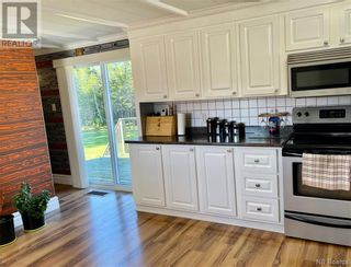 Photo 8: 261 Route 172 in St. George: House for sale : MLS®# NB063523
