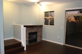 "Photo 11: 25 320 DECAIRE Street in Coquitlam: Central Coquitlam Townhouse for sale in ""OUTLOOK"" : MLS®# R2538646"